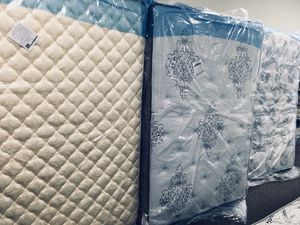 New Plush Full Mattress for Sale in Lynchburg, VA