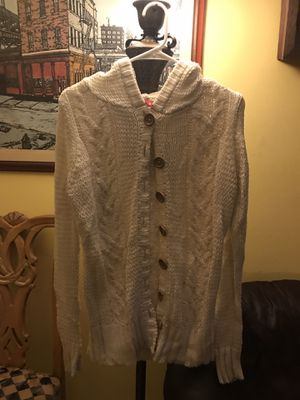 Cardigan M for Sale in Tampa, FL