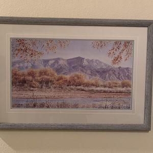 Art -Steve Hanks for Sale in Allen, TX