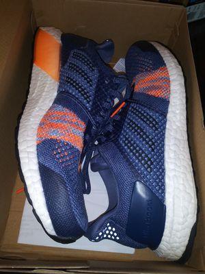 Adidas UltraBOOST ST women SZ 9 for Sale in Mount Laurel Township, NJ