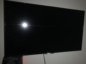 50 inch element smart tv for Sale in Chicago, IL