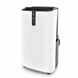 JHS 12,000 BTU Portable Air Conditioner for Sale in Tomball, TX