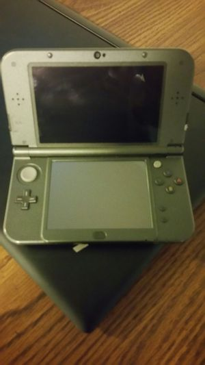 New Nintendo 3ds XL for Sale in Dearborn, MI