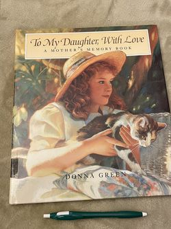 """New """" Daughter Let Me Tell You My Story"""" Book for Sale in Bedford,  TX"""