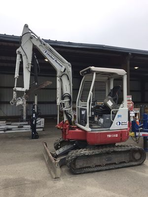 Used Equipment For Sale for Sale in Kirkland, WA
