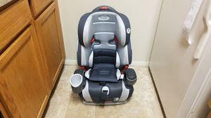 Graco Argos 70 Child Seat and Booster for Sale in Manchester, MO