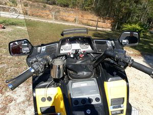Honda Goldwing Interstate for Sale in Fitzgerald, GA