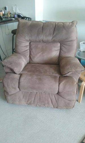 Electric Recliner for Sale in Cambridge, MA