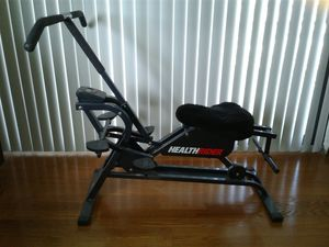 Exercise Bike for Sale in Fort Lauderdale, FL