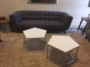 Coffee tables Brand New for Sale in Houston, TX