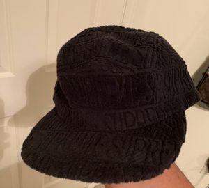 Supreme hat for Sale in Buena Park, CA