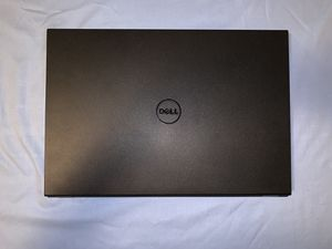 Dell Inspiron 15 3542 for Sale in Oro Valley, AZ