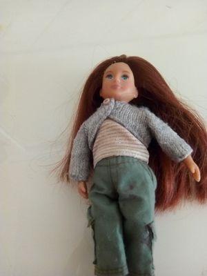 Mini OG doll for Sale in Paramount, CA