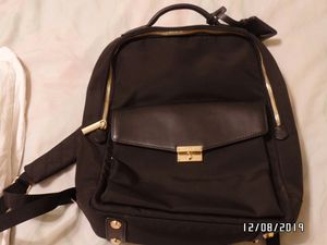 Tumi backpack for Sale in Chicago, IL