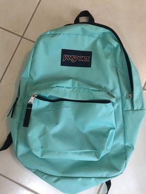 Jansport backpack for Sale in Cooper City, FL