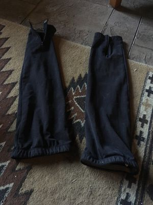 Bike leg warmers for Sale in Leavenworth, WA