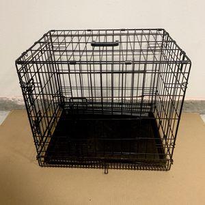 Dog Crate for Sale in Rialto, CA