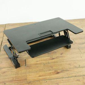 VIVO Contemporary Adjustable Height Standing Desk Converter (1022235) for Sale in San Bruno, CA