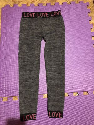 Active wear pants size 10 for Sale in Lilburn, GA