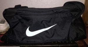 Nike Duffle Bag for Sale in Houston, TX