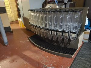 Comercial dispenser for Sale in Cheektowaga, NY