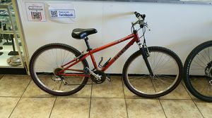 Trek 820 mountain bike for Sale in Glendale, AZ
