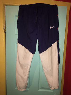 Nike sweats for Sale in Stockton, CA