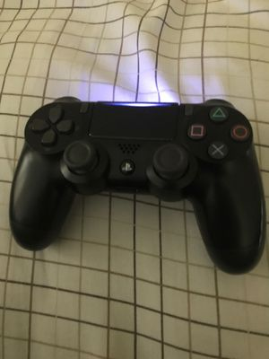 Ps4 DualShock Controller for Sale in Lake Worth, FL