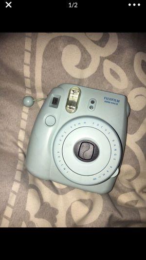 Polaroid for Sale in Cerritos, CA