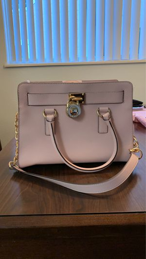 New Michael kors purse for Sale in Aurora, CO