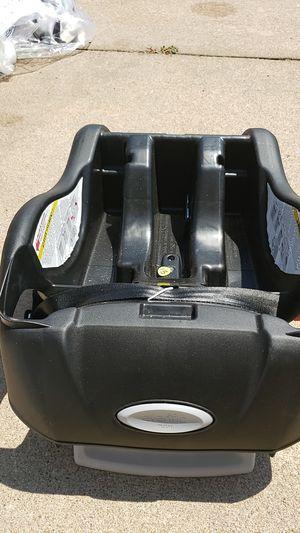 Evenflo baby car seat base for Sale in Wichita, KS