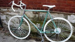 Raleigh Grand Prix 1983 for Sale in St. Louis, MO