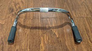 Soma Major Taylor Track Handlebars for Sale in Cambridge, MA