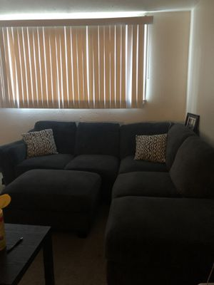 Couch for Sale in Anchorage, AK