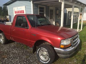 Ford. Ranger for Sale in Franklinton, LA