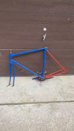 Road bike for Sale in Evesham Township, NJ