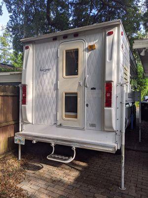 1999 Sun-Lite Truck Camper for Sale in Orlando, FL