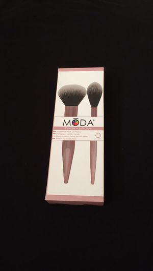 MODA makeup brushes set for Sale in Orlando, FL