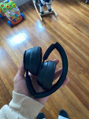 Beats Solo Pro for Sale in Braintree, MA