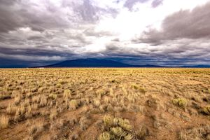 Colorado Land for $135 a month!! A Valuable Asset! for Sale in Colorado Springs, CO