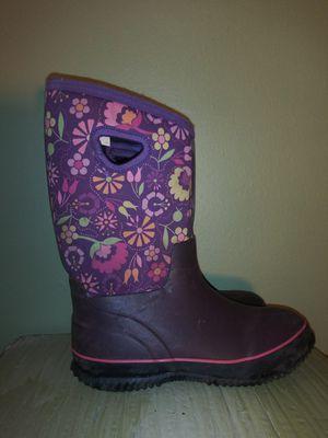 Rain Boots for Sale in Detroit, MI