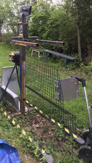 520 a lift for Sale in Reynoldsburg, OH
