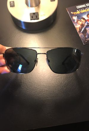 Burberry sunglasses for Sale in San Diego, CA
