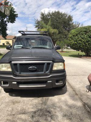For ranger edge for Sale in Kissimmee, FL