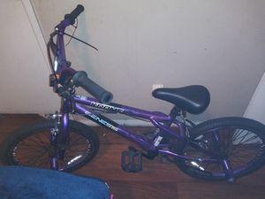 Bicycle...Krome 2.0 Genesis for Sale in Phoenix, AZ