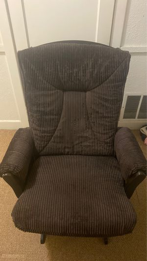 Rocking chair, 20$ for Sale in Syracuse, UT