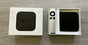 Apple Tv 4th Gen for Sale in Claremont, NC
