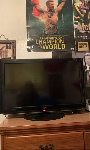 "Insignia 32"" TV for Sale in Hurst, TX"