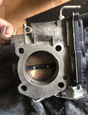 Throttle body for Sale in Port Saint John, FL