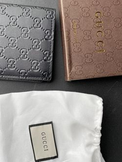 Gucci Wallet for Sale in Highland,  CA